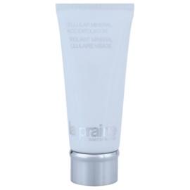 La Prairie Cellular Mineral-Peeling für das Gesicht  100 ml