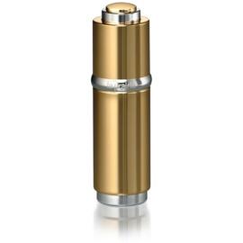 La Prairie Cellular pleťové sérum se zlatem  30 ml