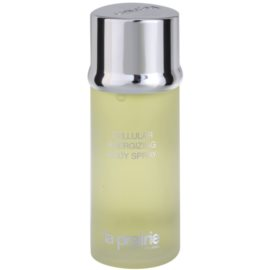 La Prairie Cellular Energizing Körperspray  50 ml