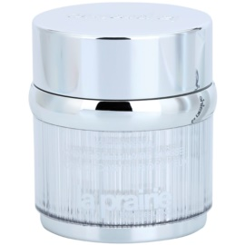 La Prairie Cellular Swiss Ice Crystal Augencreme gegen Falten, Schwellungen und Augenringe  20 ml