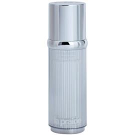 La Prairie Cellular Swiss Ice Crystal Anti-Falten Emulsion für hydratisierte und strahlende Haut  50 ml