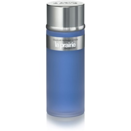 La Prairie Swiss Daily Essentials tonik za normalno do suho kožo  250 ml