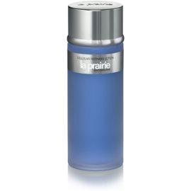 La Prairie Swiss Daily Essentials tonikum pro normální až suchou pleť  250 ml