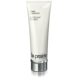 La Prairie Swiss Daily Essentials čisticí pěna  125 ml
