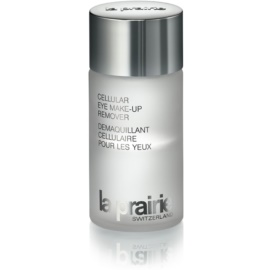 La Prairie La Prairie Cellular Eye Eye Make - Up Remover  125 ml