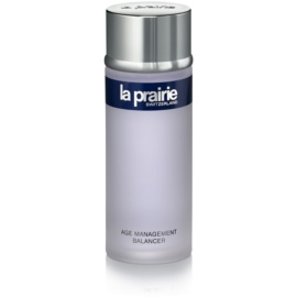 La Prairie Swiss Daily Essentials tonificante de pele  250 ml