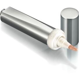 La Prairie Light Fantastic Cellular Concealing Oog Verhelderende en Egaliserende Crème tegen Donkere Kringen  Tint  20  2 x 2,5 ml