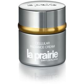 La Prairie Swiss Moisture Care Face Radiance Cream  50 ml