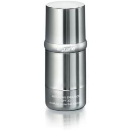 La Prairie Swiss Moisture Care Face Emulsion für alle Hauttypen  50 ml