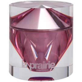 La Prairie Cellular Platinum Collection crema de platino para iluminar la piel  50 ml