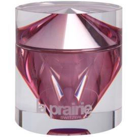 La Prairie Cellular Platinum Collection платинен крем за озаряване на лицето  50 мл.