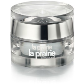 La Prairie Cellular Platinum Collection Eye Cream  20 ml