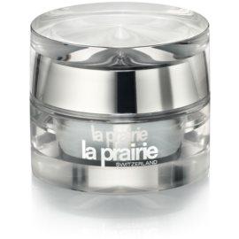 La Prairie Cellular Platinum Collection Eye Cream  20 ml