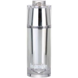 La Prairie Cellular Platinum Collection serum reafirmante para iluminar la piel  30 ml
