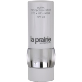 La Prairie Ultra Protection Beschermende Hydratatie Stick  SPF 40  10 gr