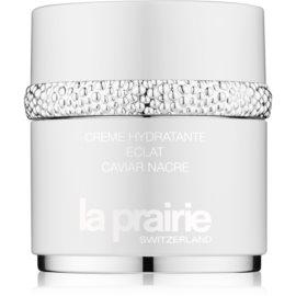 La Prairie White Caviar rozjaśniacz w krem przeciw przebarwieniom skóry  50 ml