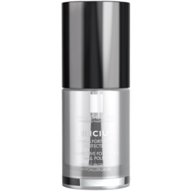 La Roche-Posay Silicium Color Care lak na nehty odstín 00 Top Coat 6 ml