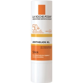 La Roche-Posay Anthelios XL balsam do ust SPF50+  4,7 ml