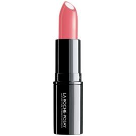 La Roche-Posay Novalip Duo barra regeneradora para labios sensibles y secos tono 05 Rose Pêche 4 ml