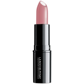 La Roche-Posay Novalip Duo barra regeneradora para labios sensibles y secos tono 11 Mauve Douceur 4 ml