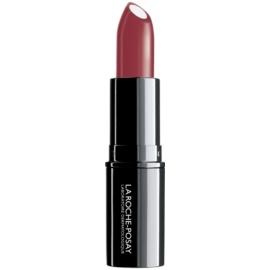 La Roche-Posay Novalip Duo barra regeneradora para labios sensibles y secos tono 158 Cassis Nocturne 4 ml