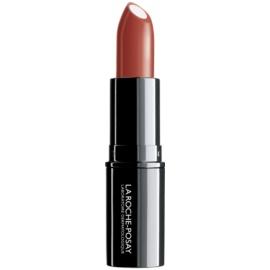 La Roche-Posay Novalip Duo barra regeneradora para labios sensibles y secos tono 170 Brun Sépia 4 ml