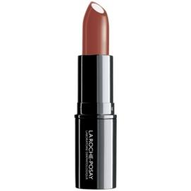 La Roche-Posay Novalip Duo barra regeneradora para labios sensibles y secos tono 173 Brun Ombré 4 ml