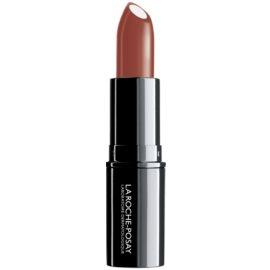 La Roche-Posay Novalip Duo balsam de buze regenerant pentru buze uscate si sensibile culoare 173 Brun Ombré 4 ml