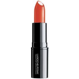 La Roche-Posay Novalip Duo balsam de buze regenerant pentru buze uscate si sensibile culoare 184 Orange Fusion 4 ml