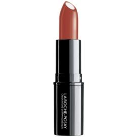 La Roche-Posay Novalip Duo barra regeneradora para labios sensibles y secos tono 22 Cassis Festif 4 ml