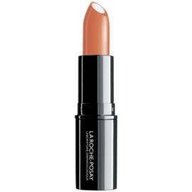 La Roche-Posay Novalip Duo barra regeneradora para labios sensibles y secos tono 40 Beige Nude 4 ml