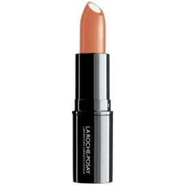 La Roche-Posay Novalip Duo balsam de buze regenerant pentru buze uscate si sensibile culoare 40 Beige Nude 4 ml