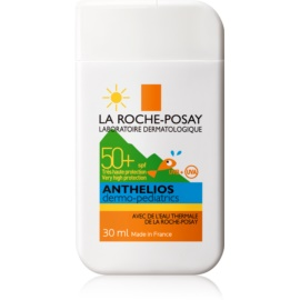 La Roche-Posay Anthelios Dermo-Pediatrics   30 ml