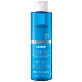 La Roche-Posay Kerium delikatny, fizjologiczny szampon żelowy do skóry wrażliwej  200 ml