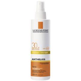 La Roche-Posay Anthelios Zonnebrand Spray  SPF 30  200 ml