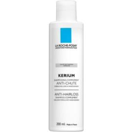 La Roche-Posay Kerium šampón proti padaniu vlasov  200 ml