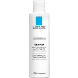 La Roche-Posay Kerium Shampoo To Treat Losing Hair  200 ml