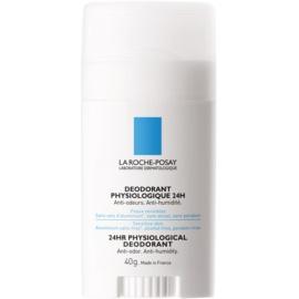 La Roche-Posay Physiologique fiziološki deo-stik za občutljivo kožo  40 ml