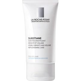 La Roche-Posay Substiane feszesítő ránctalanító krém száraz és nagyon száraz bőrre  40 ml