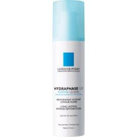 La Roche-Posay Hydraphase intensive, hydratisierende Creme SPF 20  50 ml