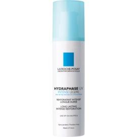 La Roche-Posay Hydraphase Intensive Hydrating Cream SPF 20  50 ml