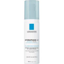 La Roche-Posay Hydraphase Intensive Moisturizing Cream For Dry Skin SPF 20  50 ml