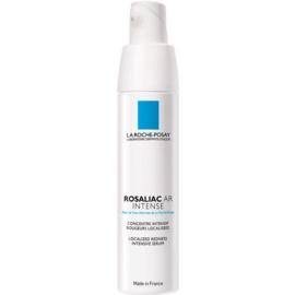 La Roche-Posay Rosaliac skoncentrowana pielęgnacja do skóry wrażliwej ze skłonnością do przebarwień  40 ml