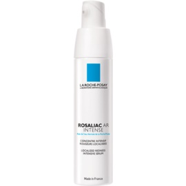 La Roche-Posay Rosaliac koncentrovaná péče pro citlivou pleť se sklonem ke zčervenání  40 ml