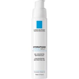 La Roche-Posay Hydraphase Intensiv-Serum für empfindliche und trockene Haut  30 ml