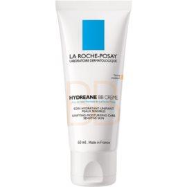 La Roche-Posay Hydreane BB tónovací hydratačný krém SPF 20 odtieň Medium 40 ml