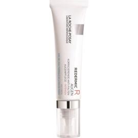 La Roche-Posay Redermic [R] produs concentrat pentru ingrijire impotriva ridurilor din zona ochilor  15 ml