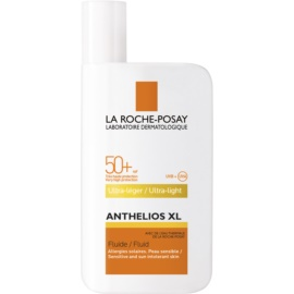 La Roche-Posay Anthelios XL ultra lehký fluid SPF 50+  50 ml