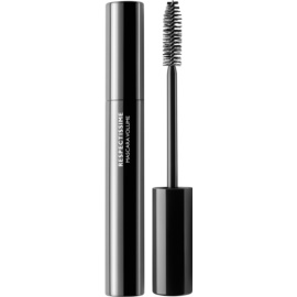 La Roche-Posay Respectissime Volume Thickening Mascara for Maximum Volume and Intense Effect For Sensitive Eyes Color Black 7,6 ml