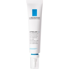 La Roche-Posay Effaclar Renovating Care Anti - Relapse For Oily And Problematic Skin 30 ml